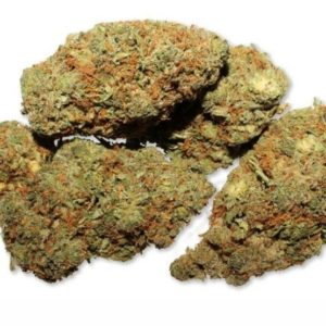 Buy Afghan Haze Marijuana