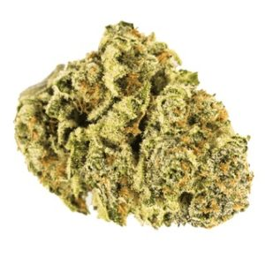 Buy Green Crack Marijuana